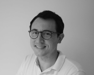 Jean-Baptiste GUITHON