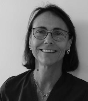 Martine THIEBAUT-HOARAU